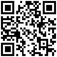 QRcode_FB